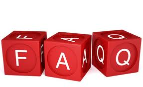 FAQ -- Frequently Asked Questions About Vendor  Leasing